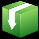 Windows 10 Home Windows 8 8 1プリインストールpcにwindows 10 Proをインストールする方法 完全版 Solomonレビュー Redemarrage