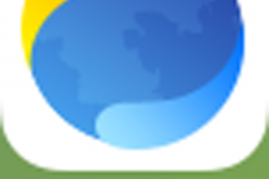 mercury_browser