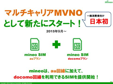 mineo_page3