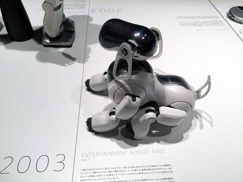 sony_design_12