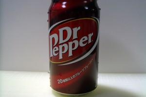 Dr_Pepper_image