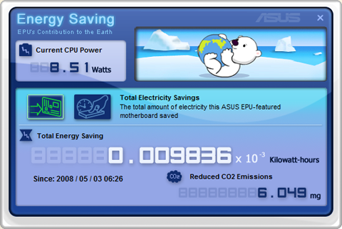 Energy_Saving.png