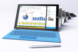 Surface3_image