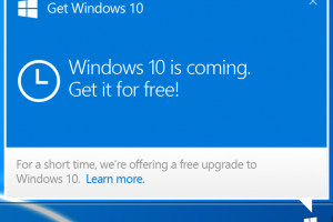 Windows10_upgrade