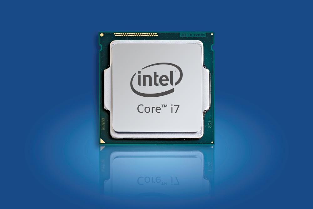 core-i7-5775c_image