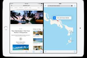 iOS9_ipad_image