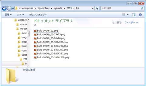media_files