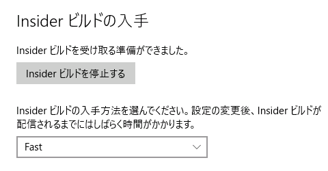 Build_10158_04a