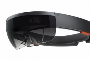 HoloLens_image