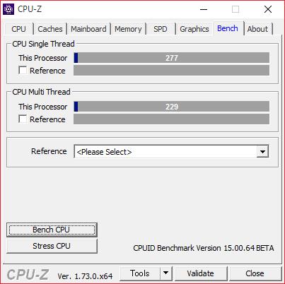 CPU-Z_N2830_07