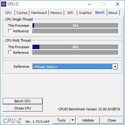CPU-Z_N3700_07