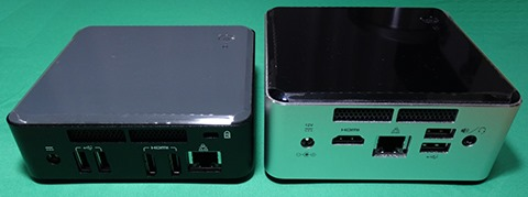 DSC00425a