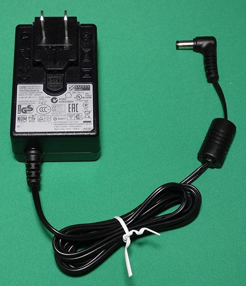 DSC00451a