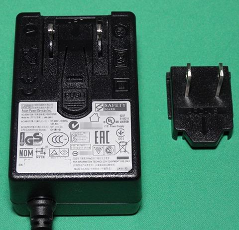 DSC00454a