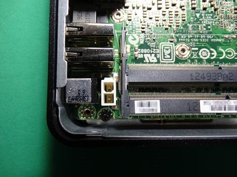 DSC00458_thumb.jpg