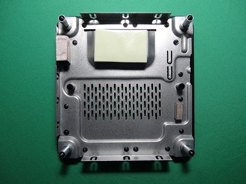 DSC00465