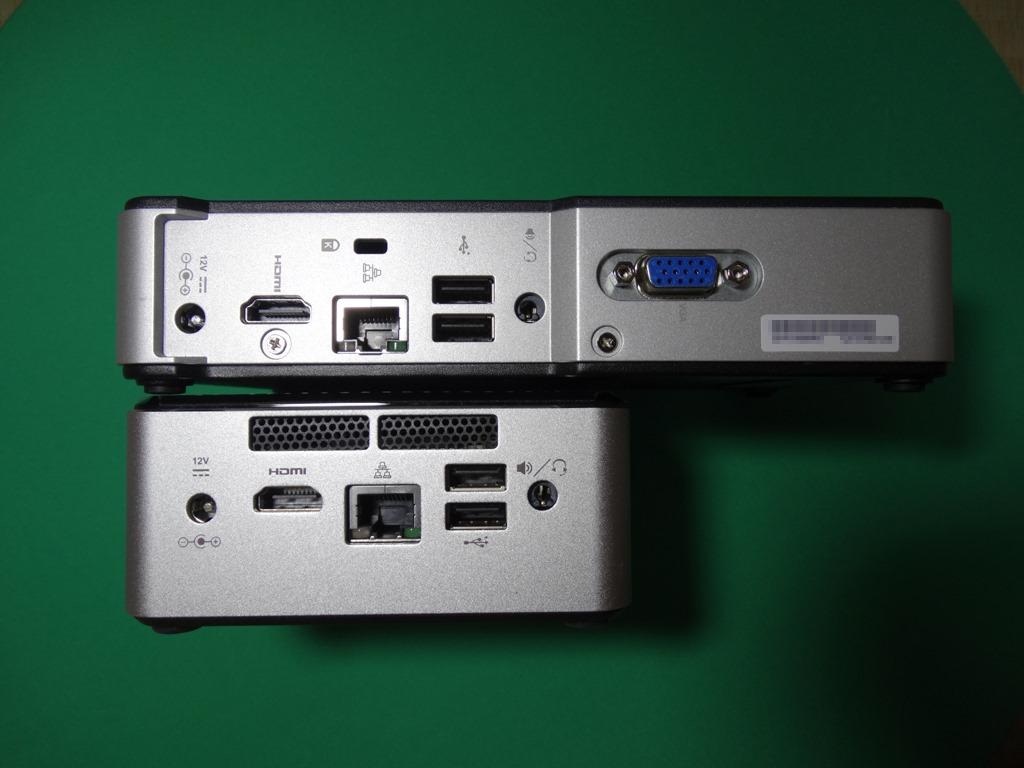 DSC00520a.jpg