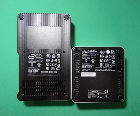 DSC00522a