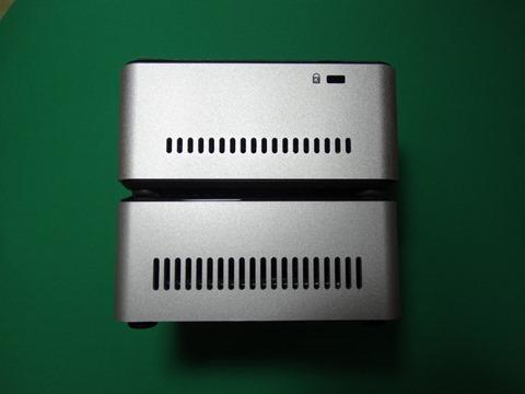 DSC01754