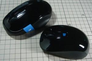 Microsoft_Mouse_Windows8.jpg