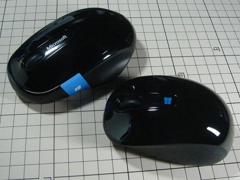 Microsoft_Mouse_Windows8_thumb.jpg