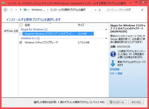 Windows10_option