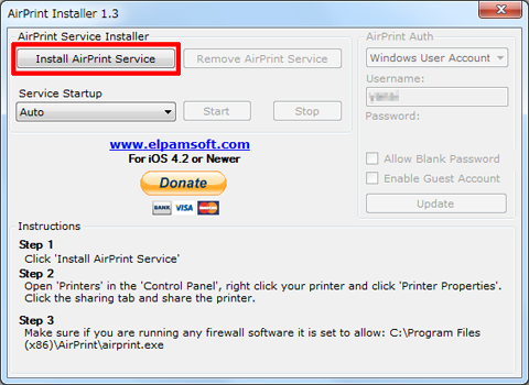 AirPrint_Installer_1