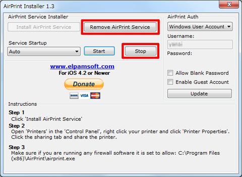 AirPrint_Installer_2