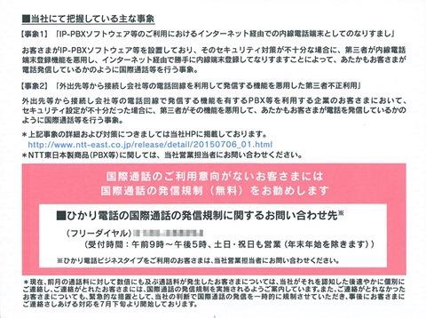 NTT_IP-Phone_03