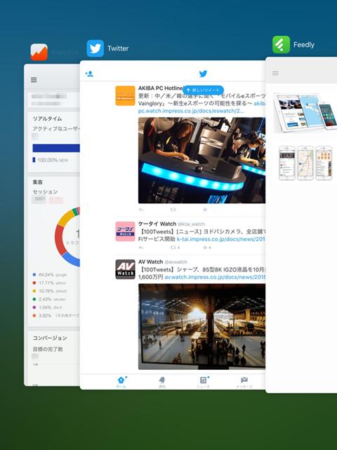 iPad_Air2_02