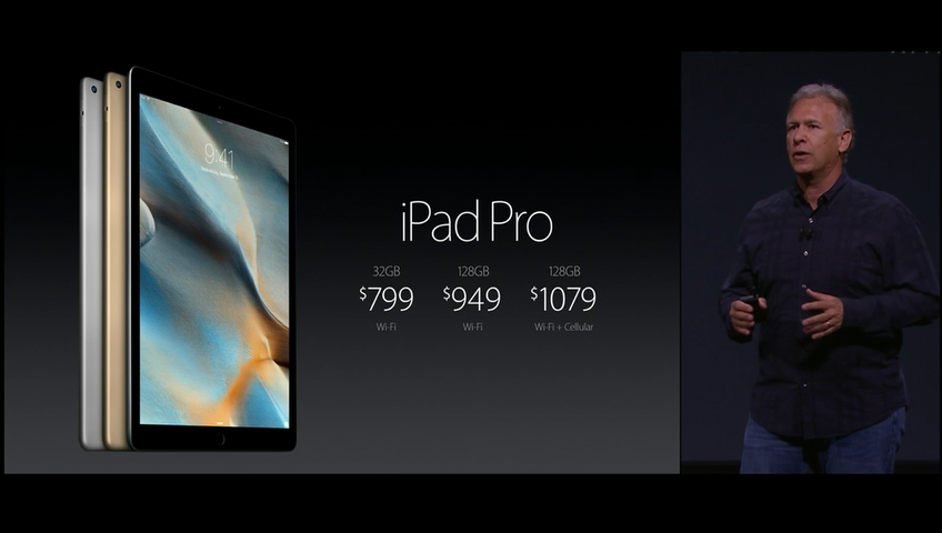iPad_pro_02.png
