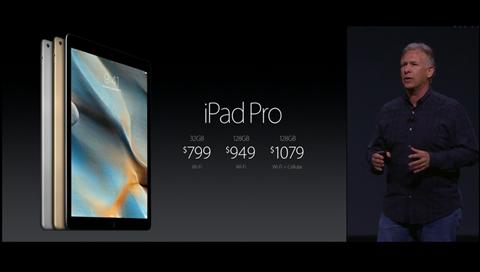 iPad_pro_02