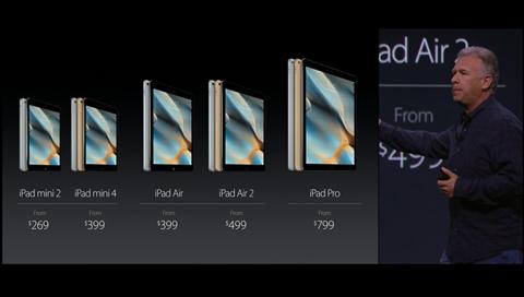 iPad_pro_09