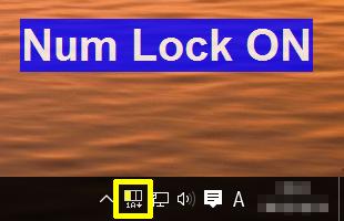KeyBoard_LED_02