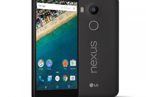 Nexus5X_01s.png