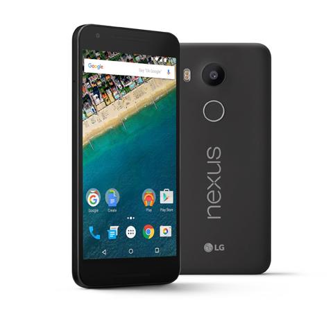 Nexus5X_01s