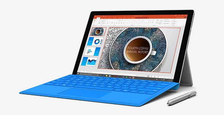 Surface-Pro4-image