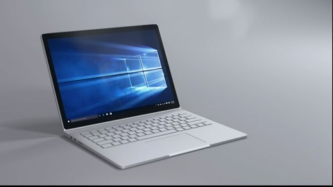 Surface_Book_01