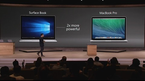 Surface_Book_06