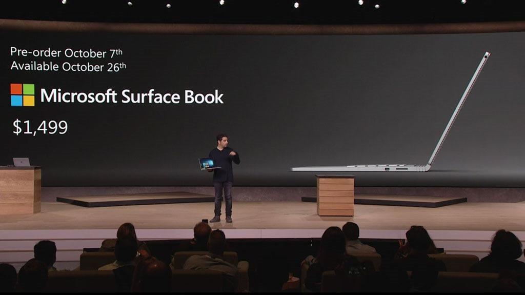 Surface_Book_07.jpg