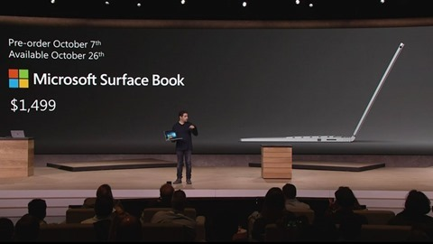 Surface_Book_07