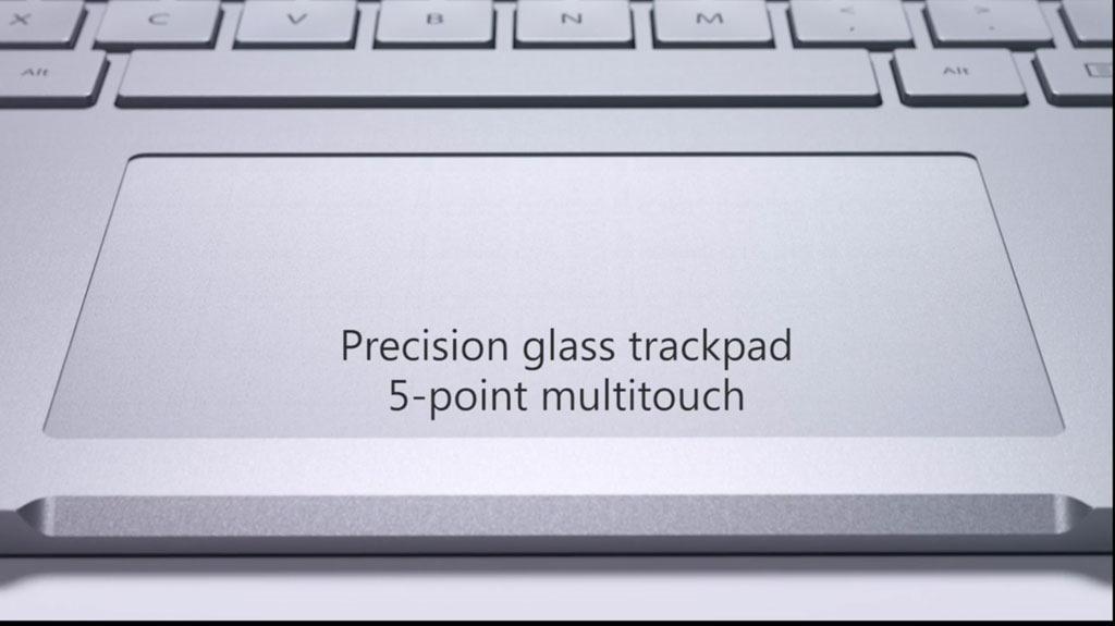 Surface_Book_10.jpg