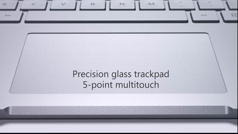 Surface_Book_10