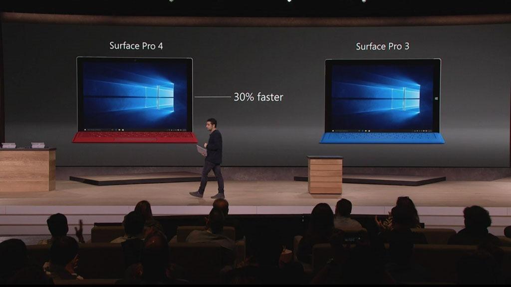 Surface_Pro4_02.jpg