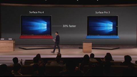Surface_Pro4_02