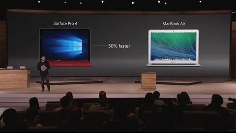 Surface_Pro4_03