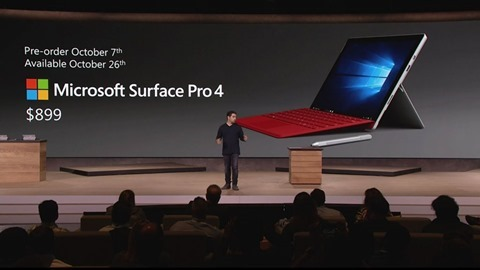 Surface_Pro4_06