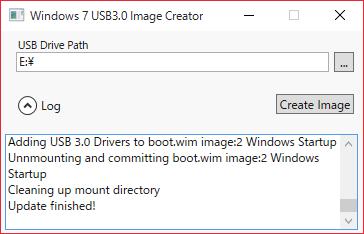Windows7_USB_15.png