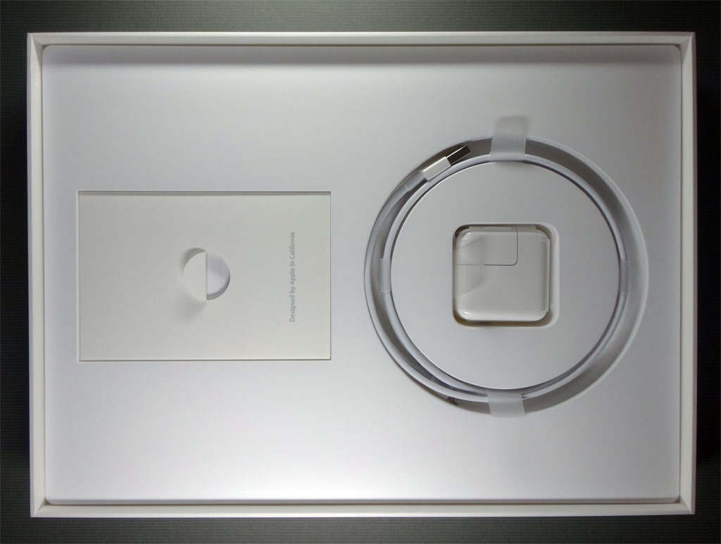 iPad-Pro-Box-02a.jpg