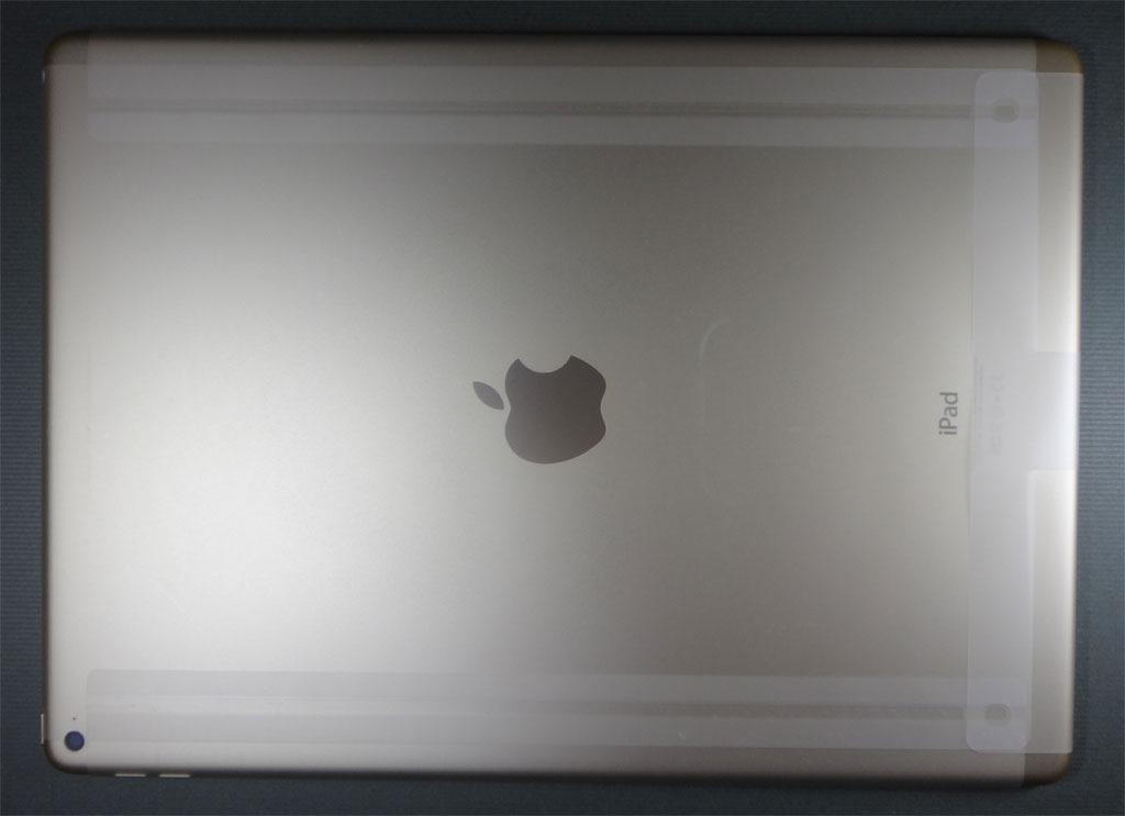 iPad-Pro-Box-03a.jpg